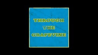 Gladys Knight - I Heard It Through The Grapevine [The Reflex Revision]