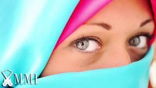 Musica arabe para bailar danza del vientre moderna y sensual con velo 2015