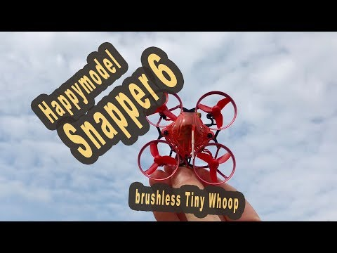 happymodel-snapper6-1s-brushless-fpv-tiny-whoop