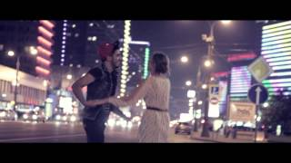 Shami - Горизонт / Official video