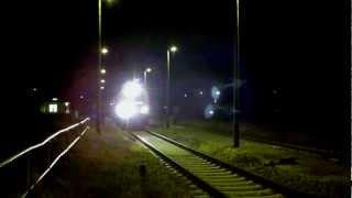 preview picture of video 'Letzte Fahrt Crawinkel nach Gotha'