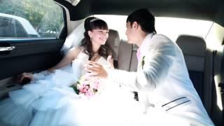 "Артур Саркисян ""Моя невеста"" [Official Music Video]"