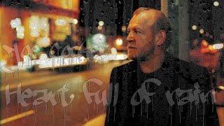 Joe Cocker - Heart full of rain (SR)