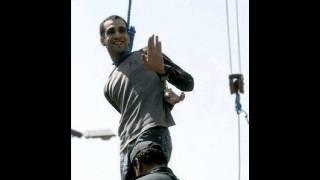kurdish guy in iran      حسين خضري