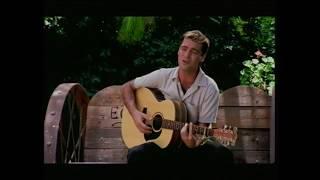 Good Friends - Official Video