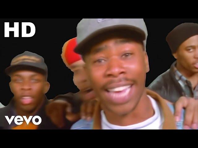 Best New York hip-hop: The 50 greatest NYC hip-hop artists