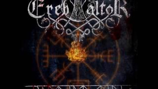 Ereb Altor - Woman of Dark Desires (Bathory cover)
