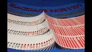 Интернет казино - Руководство по Лучшие интернет казино