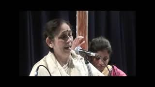 35th annual Chandigarh Sangeet Sammelan Video Clip 7