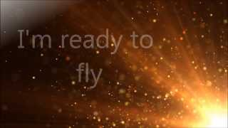 FFH - Ready to Fly (Lyrics)