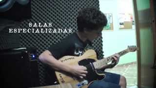 Blue Note Ensino Musical - Divulgação