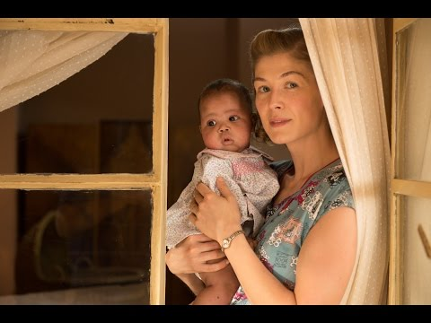 A United Kingdom (Clip 'Women Sing to Ruth')