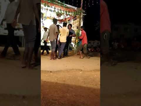 Madhu jadda