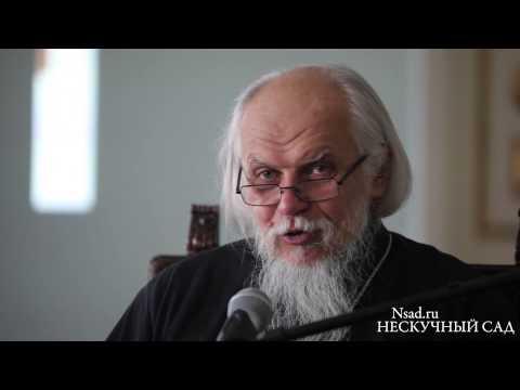Православная молитва от кошмаров