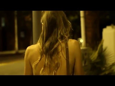 Dark Furs (Created by Suzanne May) Music video