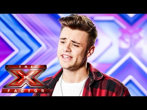 X Factor 2014 Finalists Stereo Kicks Profiled Their Story