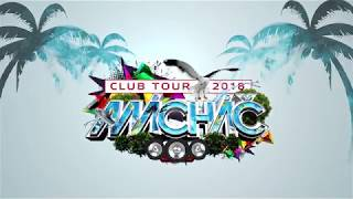 1852018 MCH CLUB TOUR