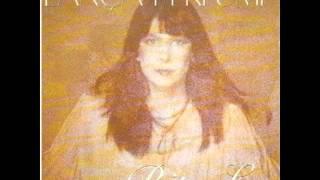 Rita Lee - Lança Perfume (Long Version)