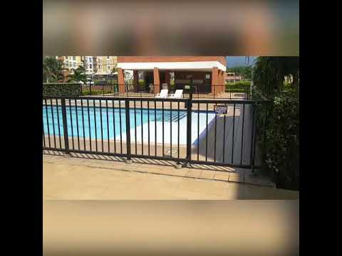 Apartamentos, Venta, Valle del Lili - $140.000.000