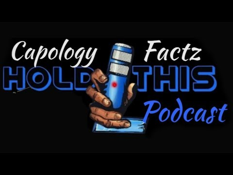 HOLD THIS L PODCAST RELOADED EP/15
