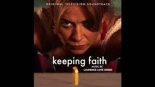 Faith's Song (Piano Arrangement)   Keeping Faith