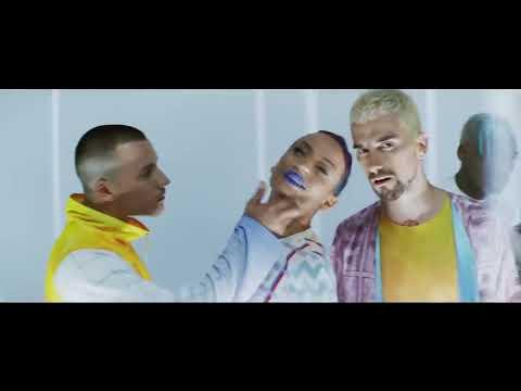 Quest Pistols - Санта Лючия