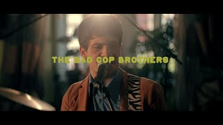 Funkindustry // The Bad Cop Brothers