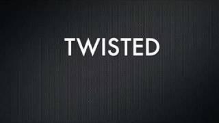 Twisted  Trip Lee With Lyrics