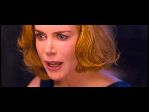 Stoker (Clip 'Mother Daughter Time')