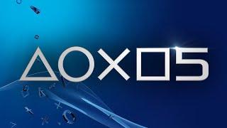 Sony Confirms