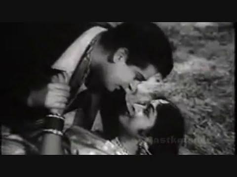 Pyaar Kiya To Darna Kya (1963)