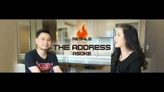 Video of The Address Asoke