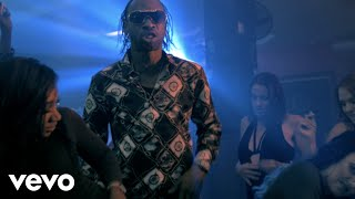 Bounty Killer - When We Party