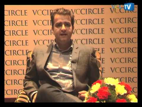 Hitesh Dhingra of Letsbuy On Life After Selloff To Flipkart