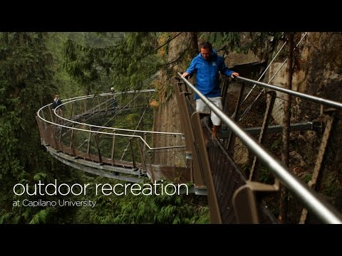 mp4 Recreation Management, download Recreation Management video klip Recreation Management