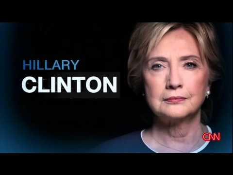 CNN Iowa Caucus Coverage Intro (2.1.2016)