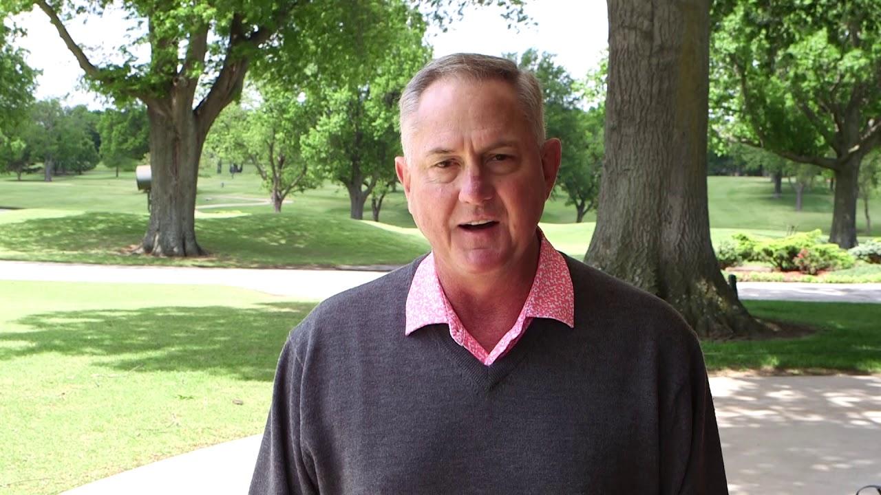 MeadowBrook Reviews | Video Testimonial 2