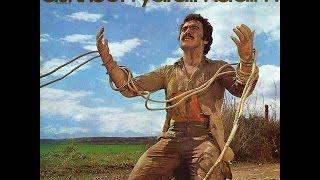 En Büyük Dert - Orhan Gencebay– Lyric Video - HD