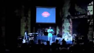Ethiopian Comedy 2014 By Lij Yared Very Funny
