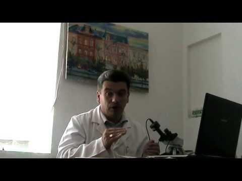 Мирамистин против простатита