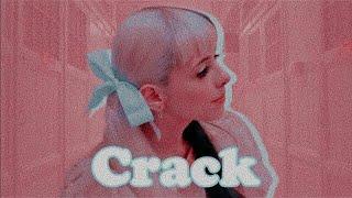 Melanie Martinez   Crack (K 12) (Teaser & Trailer)