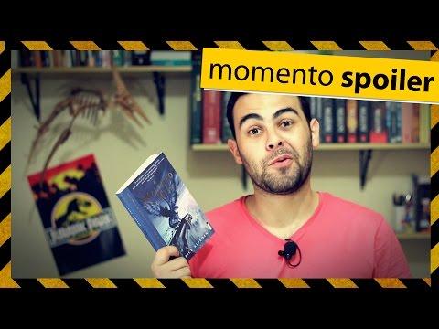 A MALDIÇÃO DO TITÃ, Percy Jackson e Os Olimpianos, de Rick Riordan #MOMENTO SPOILER#