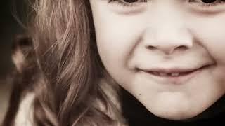 Adriano Celentano - Non so più cosa fare - Official Video (with lyrics/parole in descrizione)