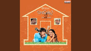 Bommarillu Sad Song telugu Song Korean Drama - YouTube