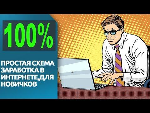 Обучение заработок криптовалют