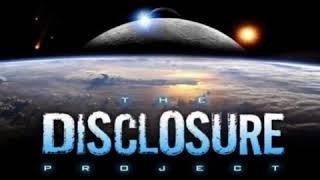 試圖解密~Disclosure-正途解密(上)(2018-1-26)