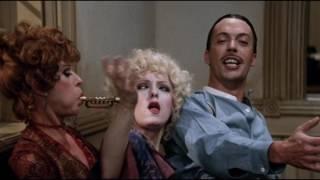 Easy Street Annie 1982