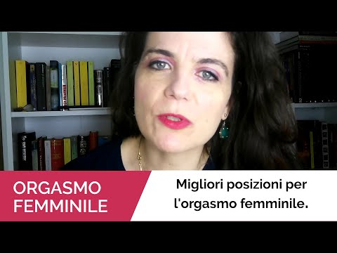 Sesso video tutore allievo