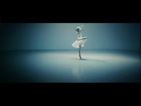 Alive (Feat. Tao Tsuchiya)