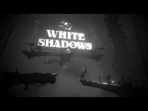 White Shadows - Announcement Trailer de White Shadows